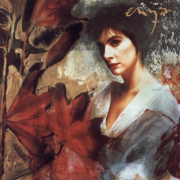 enya 620x620 10 Albums That Can Inspire Any Genre