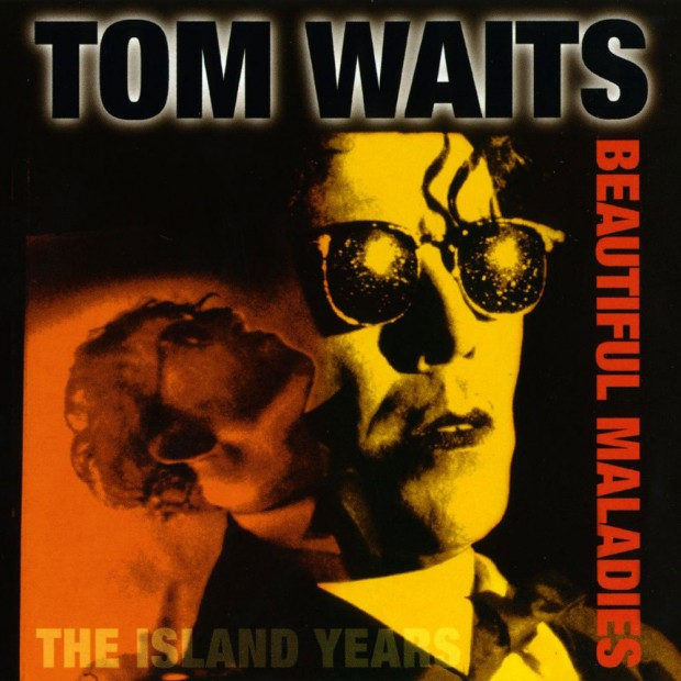 tomwaits 620x620 10 Albums That Can Inspire Any Genre