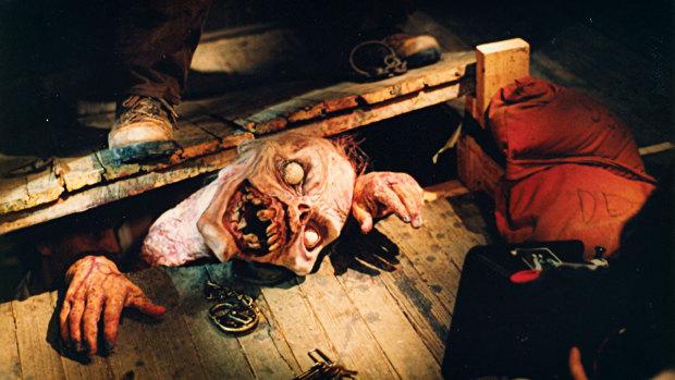 bts-horror-4