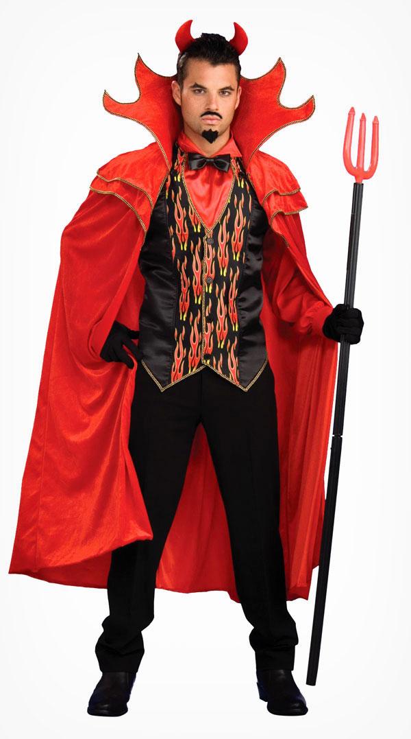 costume-devil