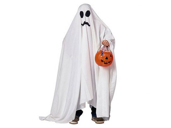 costume-ghost