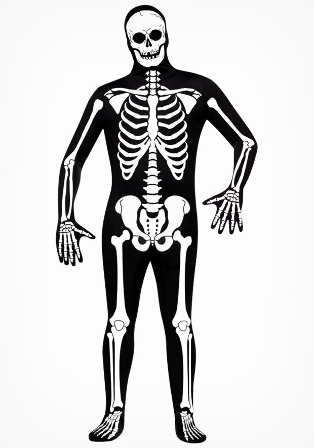 costume-skeleton
